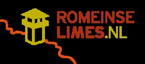 Logo RLN_wit_klein_RGB